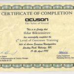 сертификат6