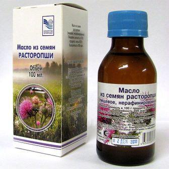 maslo-rastoropsha_sekrety-prirody-100ml_01_2