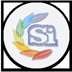 logotip-semenovoj
